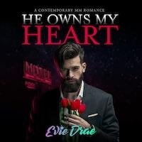 He Owns My Heart