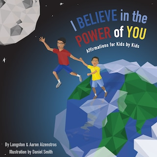 I Believe In The Power of You