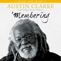 'Membering