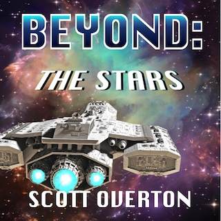 BEYOND: The Stars