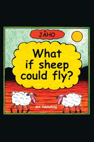 If Sheep Could Fly