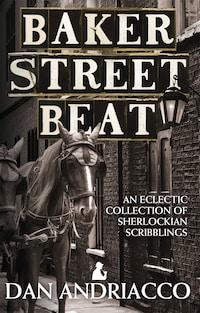 Baker Street Beat