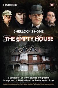 Sherlock's Home