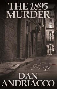 The 1895 Murder
