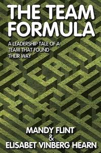 The Team Formula