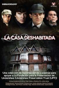 Sherlock Holmes: La casa deshabitada