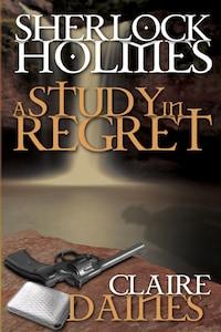 A Study in Regret