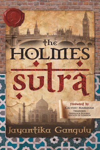 The Holmes Sutra