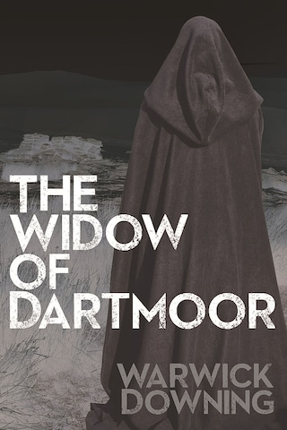 The Widow of Dartmoor
