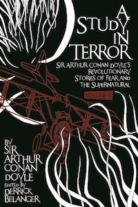 A Study in Terror: Volume 1
