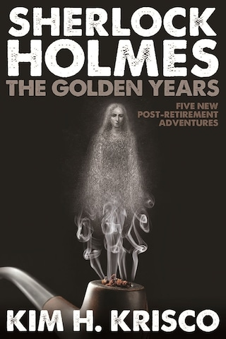 Sherlock Holmes the Golden Years