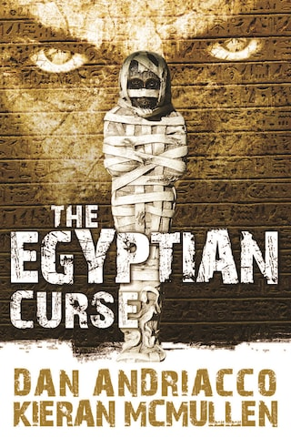 The Egyptian Curse