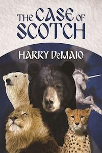 The Case of Scotch