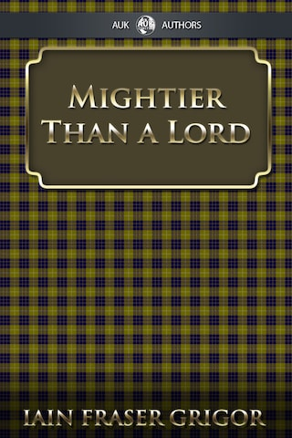 Mightier Than a Lord