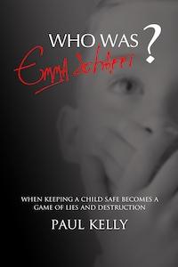 Who Was Emma Schaffi?