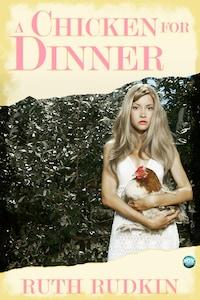 A Chicken for Dinner