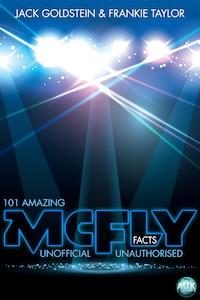 101 Amazing McFly Facts