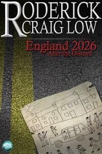 England 2026