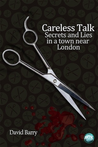 Careless Talk