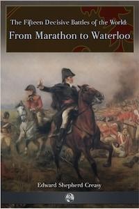 From Marathon to Waterloo
