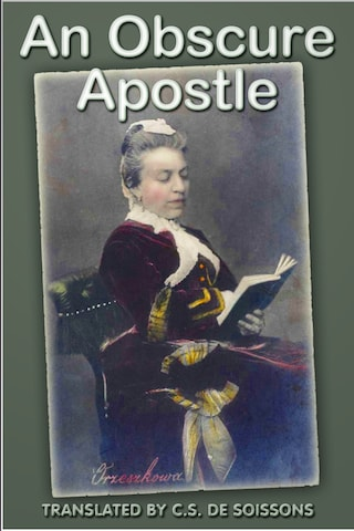 An Obscure Apostle