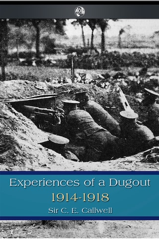 Experiences of a Dugout