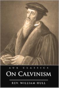 On Calvinism