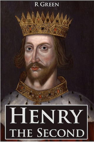 Henry the Second