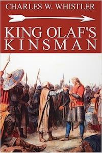 King Olaf's Kinsman