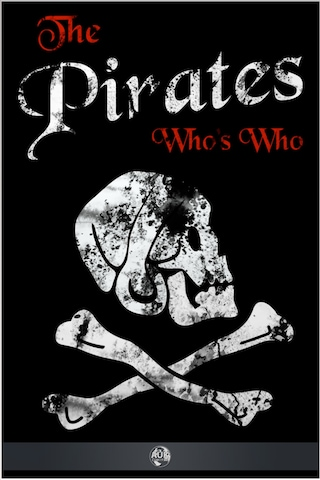 The Pirates' Who's Who