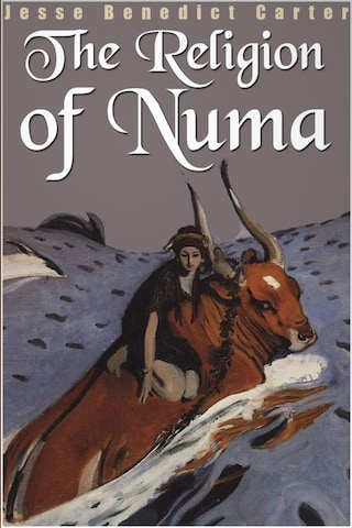 The Religion of Numa