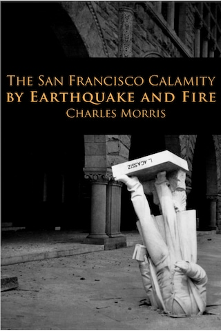 The San Francisco Calamity
