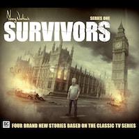 Survivors – Series 1