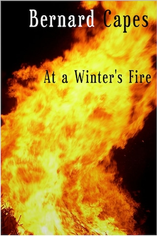 At a Winter's Fire