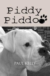 Piddy Piddoo