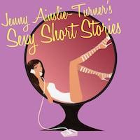 Sexy Short Stories - My Fantasy