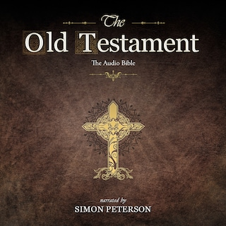The Old Testament: The First Book of Chronicles