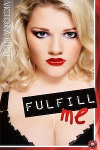 Fulfill Me