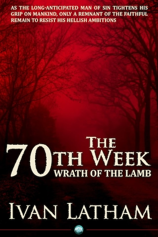 The 70th Week