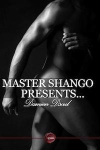 Master Shango Presents...