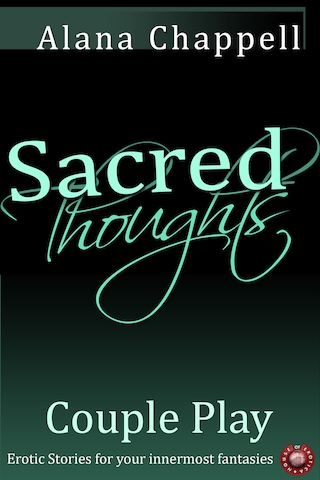 Sacred Thoughts - Couple Play