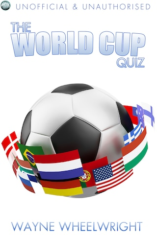 The World Cup Quiz