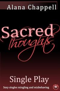 Sacred Thoughts - Single Play