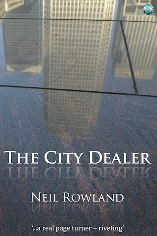 The City Dealer