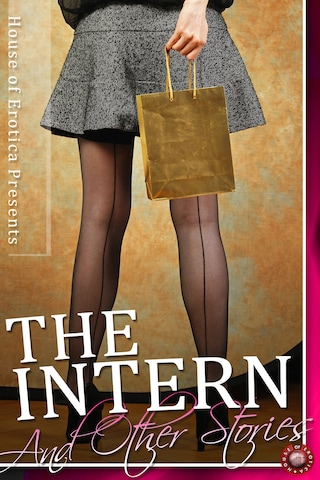 The Intern and Other Stories