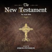 The New Testament: The Gospel of Luke