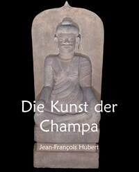Die Kunst der Champa