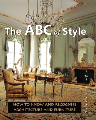 The ABC of Style