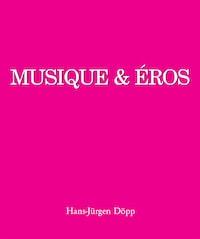 Musique & Eros