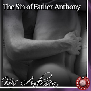 The Sin of Father Anthony